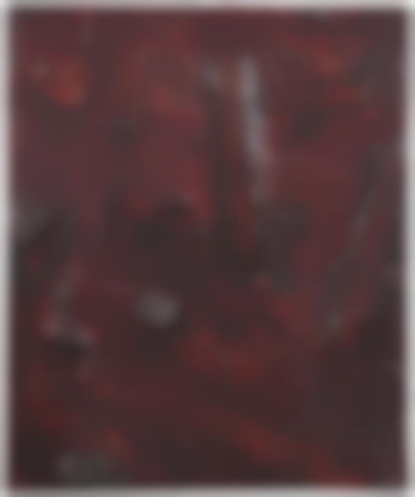 Martin Kippenberger-Untitled-1990