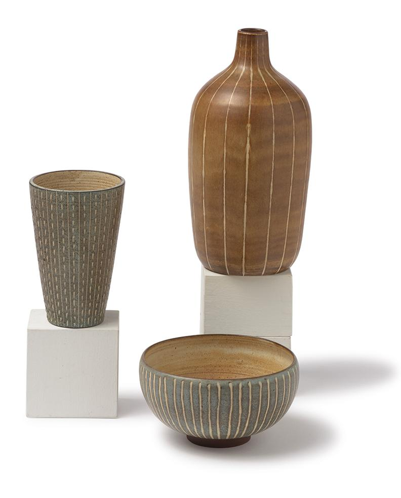 Harrison Mcintosh-Group (3)-1960