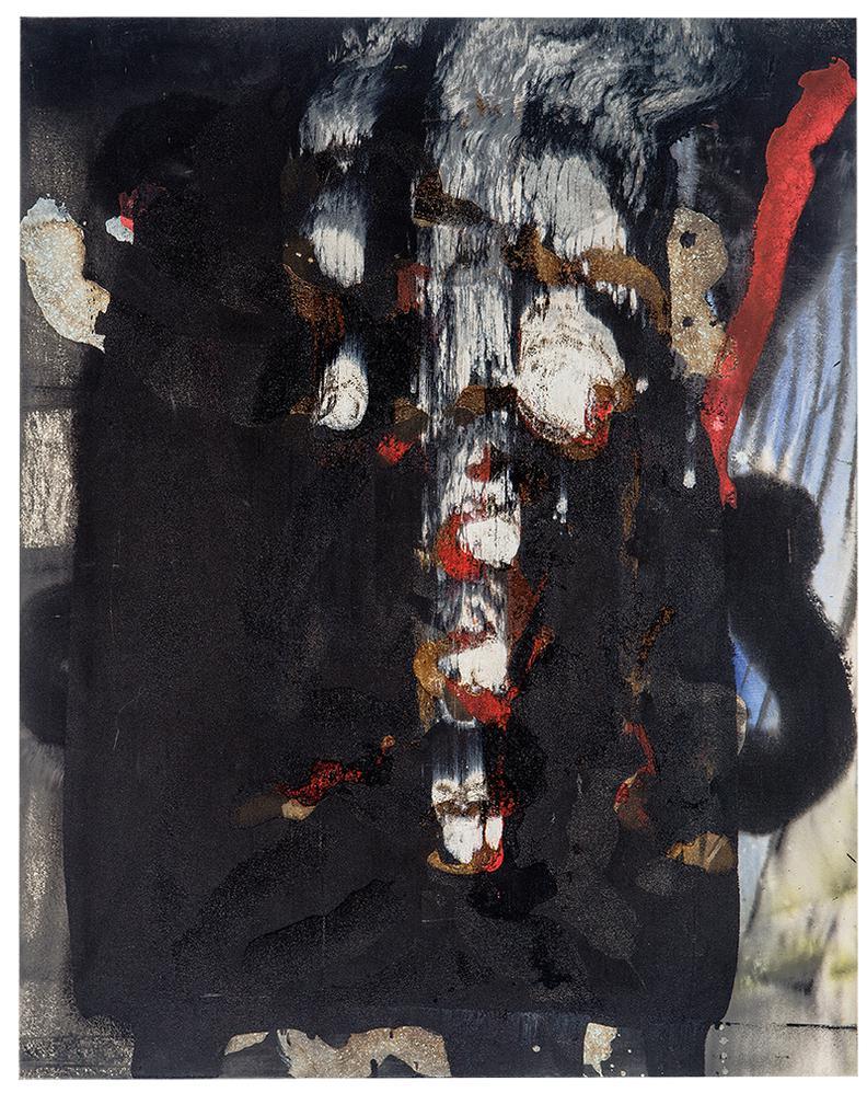 Ed Moses-Fagaragan-1991