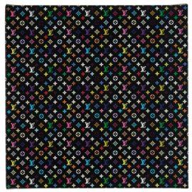 Takashi Murakami-Monogram Cherry; Monogram Mini Multicolore-Black; Monogram Mini Multicolore-White; Monogram......(5)-2007