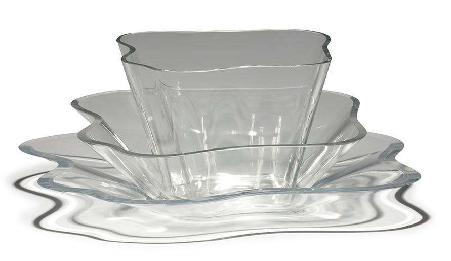 Alvar Aalto - Vases (15)-1939