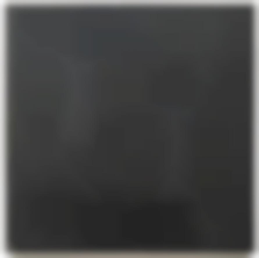 Craig Ellwood-For Josef-Black #1-1981