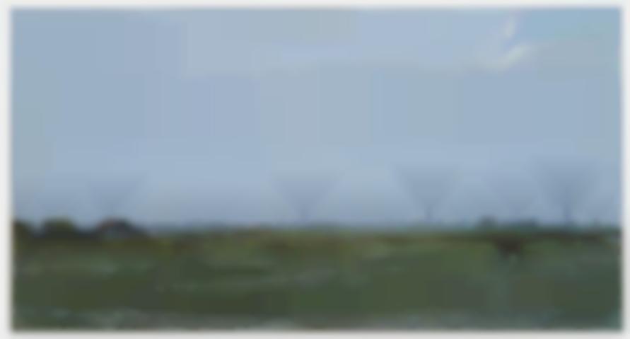 Richard McLean-Cordelia Winter (Smiling Barn)-2002