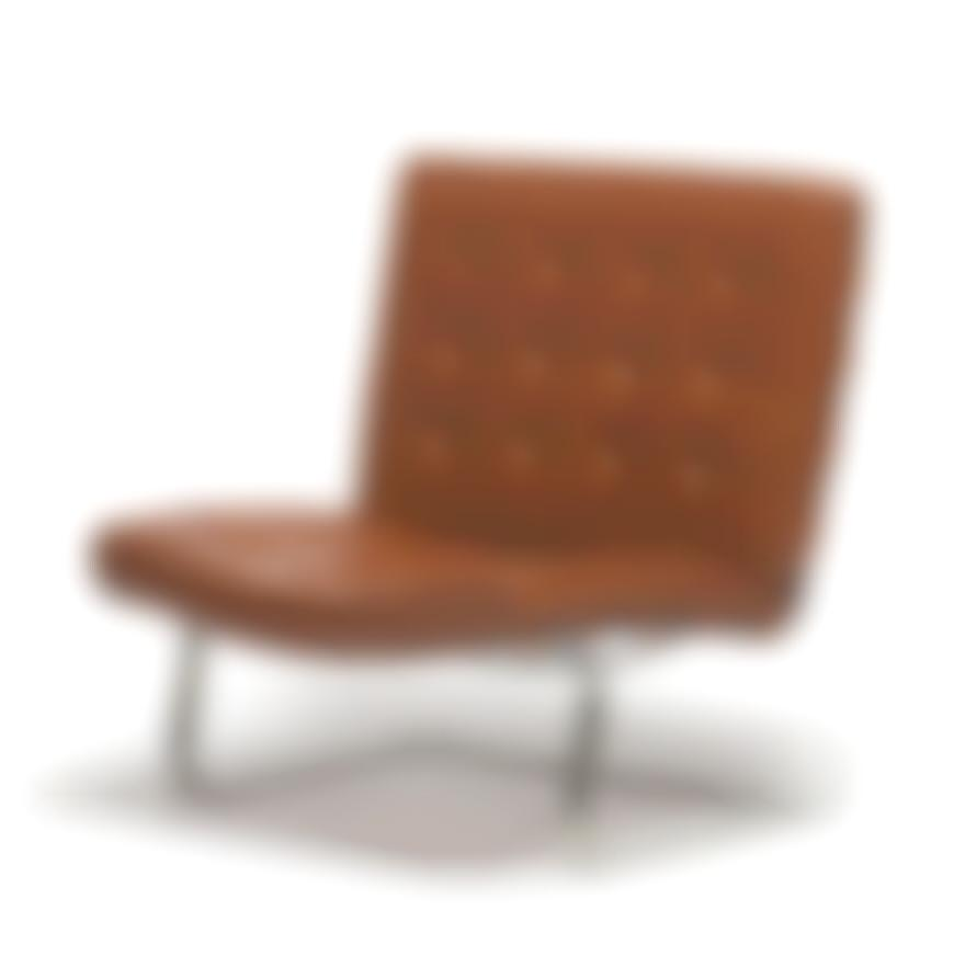 Ludwig Mies van der Rohe-Tugendhat Chair-1930