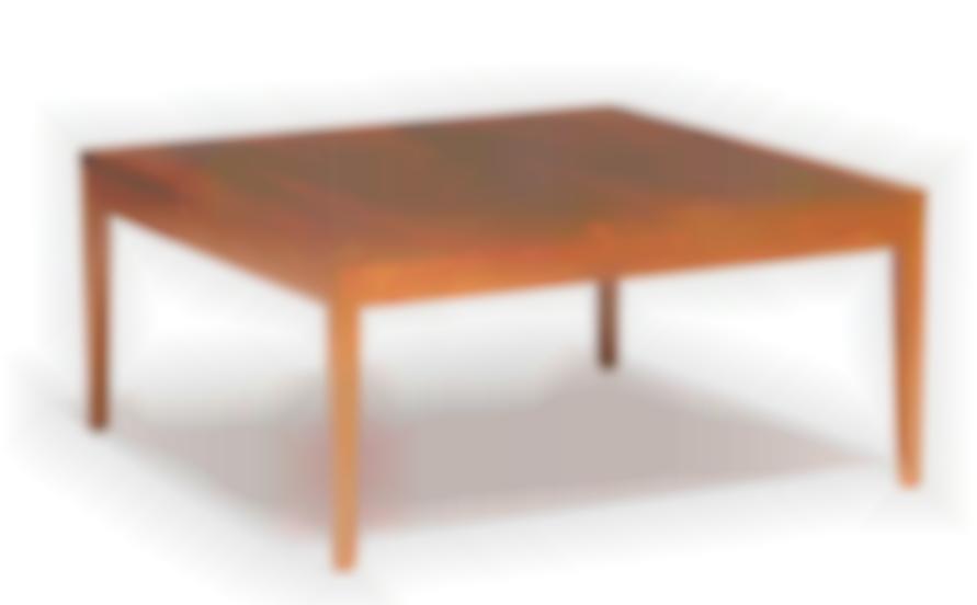 George Nelson - Corner Table-1956