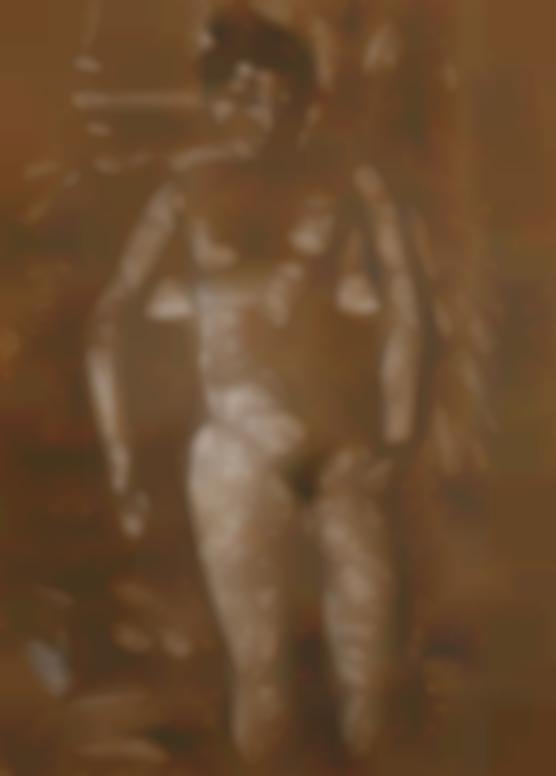 Armando Reveron-Figura-1949