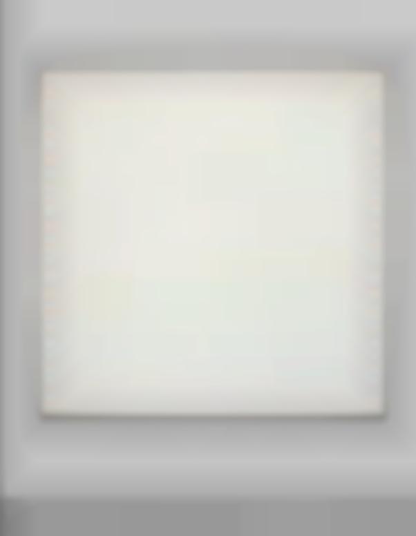 Agnes Martin-Untitled #12-1981