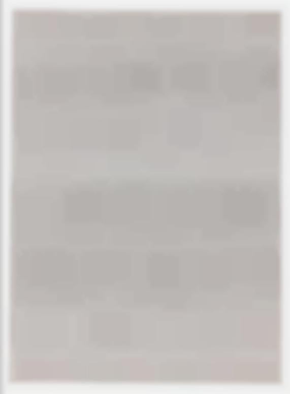 Roman Opalka-Detail 1 - Infinity 3688930-3692310 #20-1965