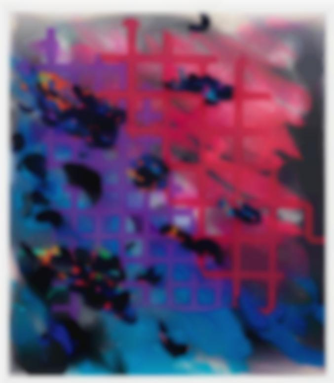 Laura Owens-Untitled-2019
