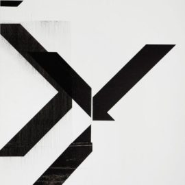 Wade Guyton-Untitled-2006
