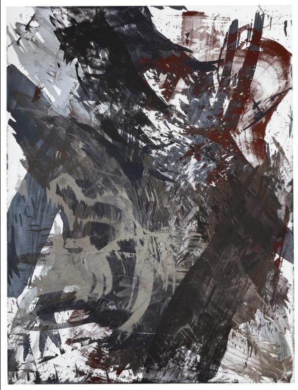 Cheyney Thompson-Untitled-2015