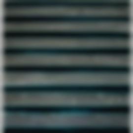 Andreas Gursky-Jumeirah Palm-2008