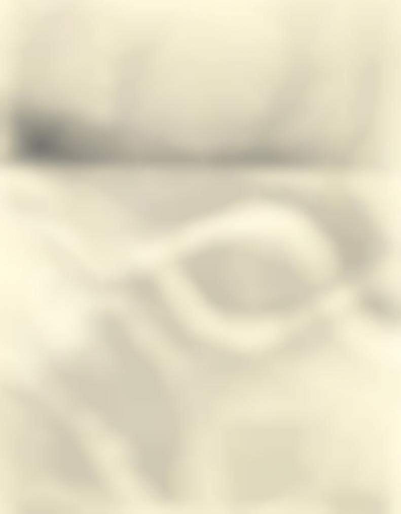 Max Ernst-La Mer-1925