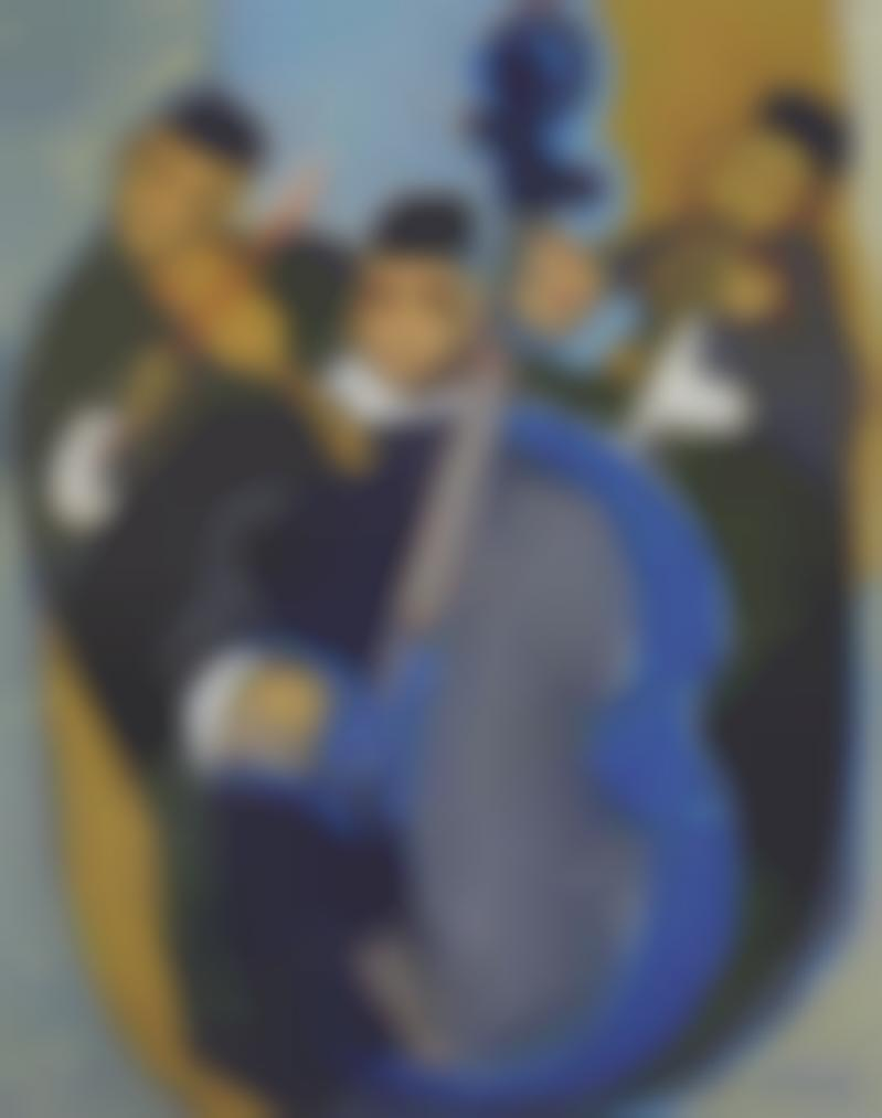 Mane-Katz-Trio-