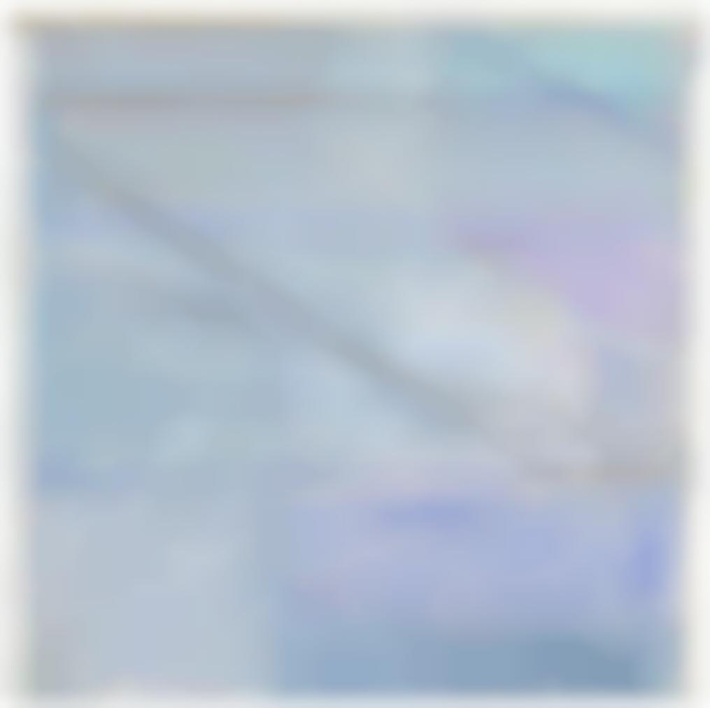 Richard Diebenkorn-Ocean Park #114-1979
