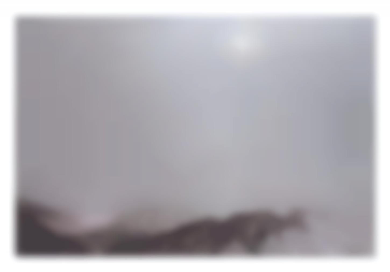 Gerhard Richter-Monstein-1981