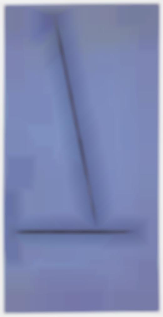 Robert Motherwell-August Sea No. 4-1972