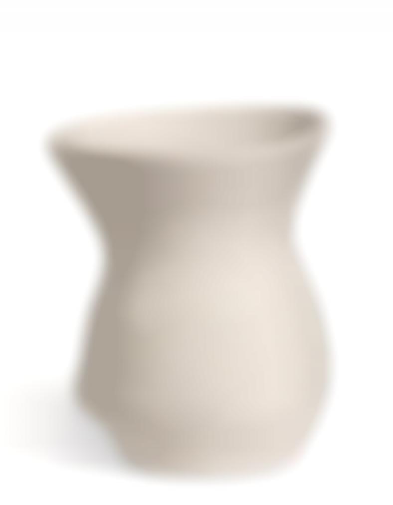 Shio Kusaka - (White 120)-2013