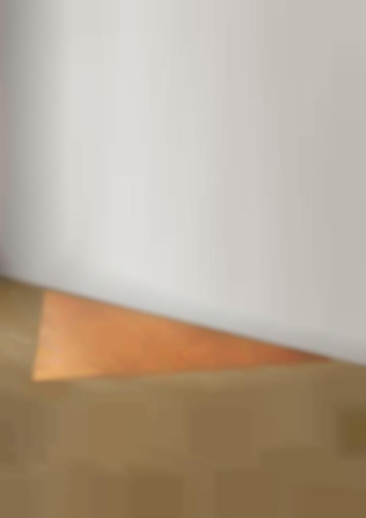 Carl Andre-Glarus Copper Delta-2006