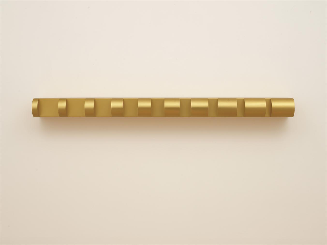 Donald Judd-Untitled-1988