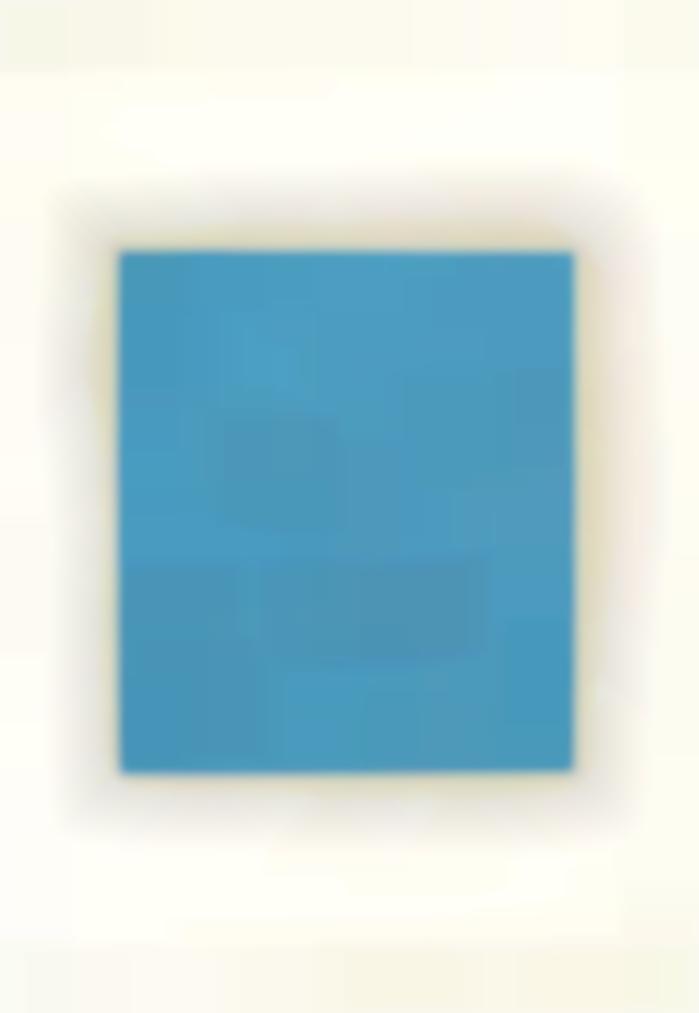 Rudolf Stingel-Untitled-1995