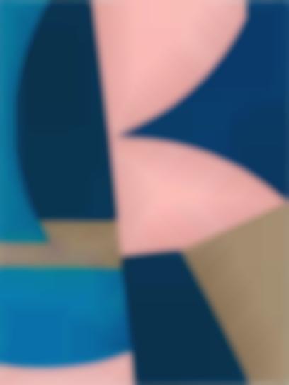 Sarah Crowner-Untitled-2018
