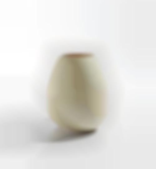 Shio Kusaka - (Square 36)-2018