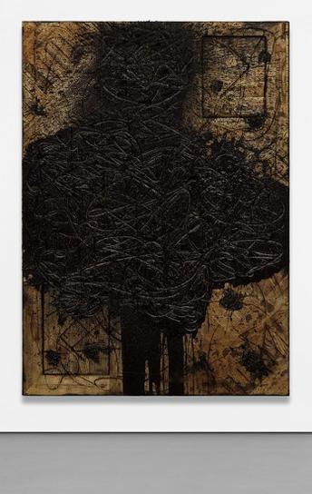 Rashid Johnson-Glenn-2013