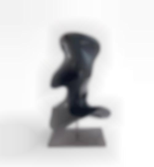 Jon Rafman-New Age Demanded (Swerveman Black)-2013