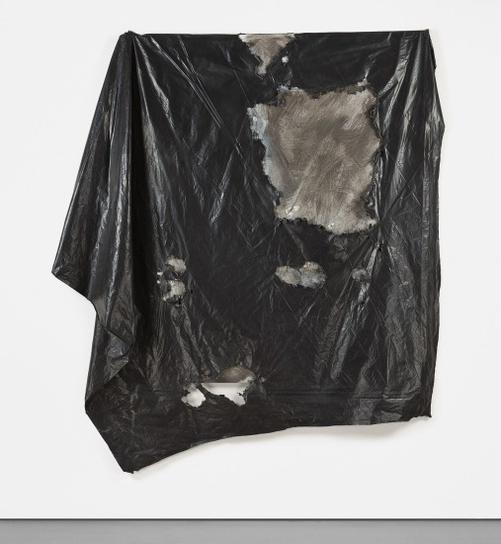 David Hammons-Untitled-2008