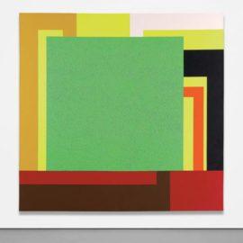 Peter Halley-303-1991