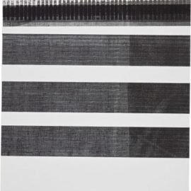 Wade Guyton-Untitled-2008