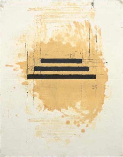 Harold Ancart-Contorsions-2011