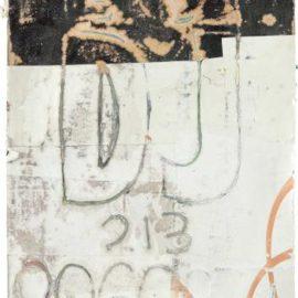 Mark Bradford-Untitled-2006