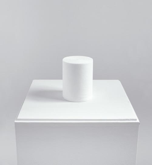 Tom Friedman-Untitled-1990