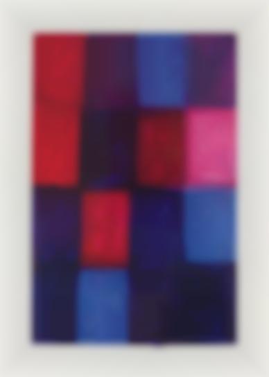 Mary Heilmann-R.E.M.-1996