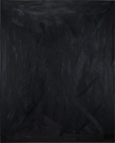 Josh Smith-Black-2013