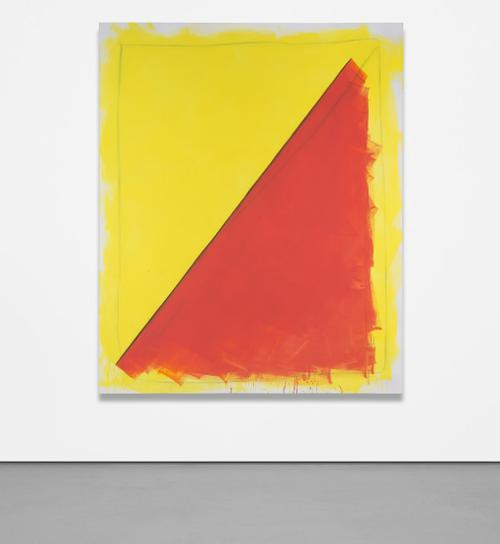 David Hominal-Untitled-2014