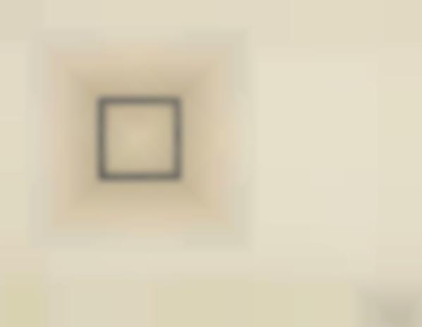 Frank Stella-Untitled (Concentric Square)-