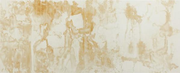 Andy Warhol-Piss-1977