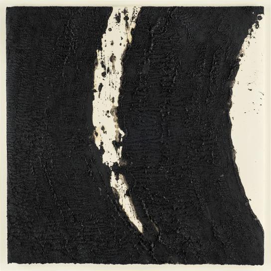 Richard Serra-Track 31-2007