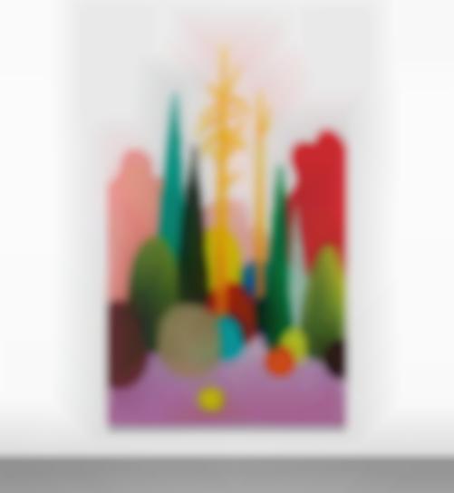 Nicolas Party-Landscape-2015