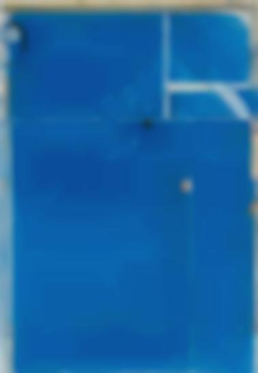 Richard Diebenkorn-Untitled-1982