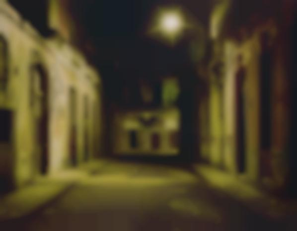Desiree Dolron-Cerca Crespo From Te Di Todos Mis Suenos-2002