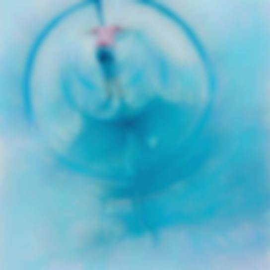 Rinko Kawauchi-Untitled From Utanane-2001