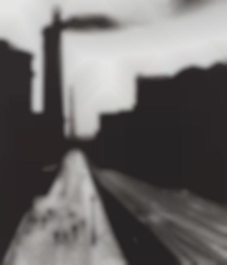 Bill Brandt-Halifax-1937