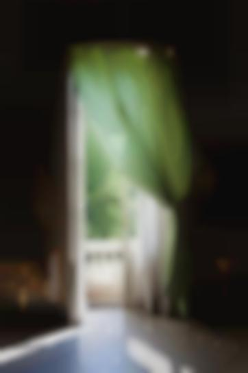 Kim Heewon - Someones Window (Napoleon Bonaparte)-2011