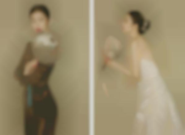 Sun Jun - Looking Through The Glass-2015