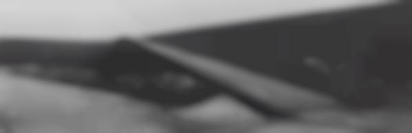 Josef Koudelka-The Black Triangle, Czechoslovakia-1993