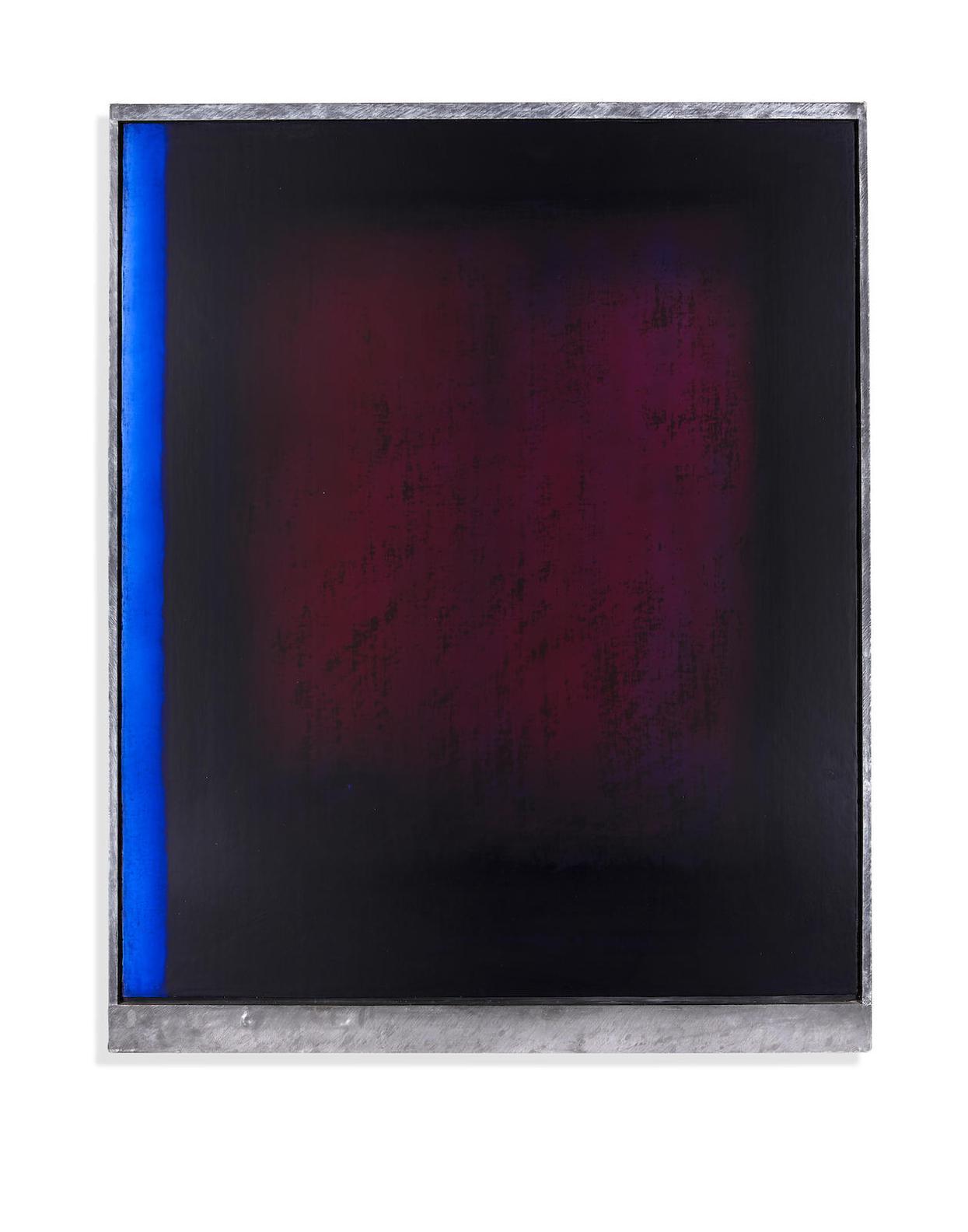 Eric Orr-Untitled-1993